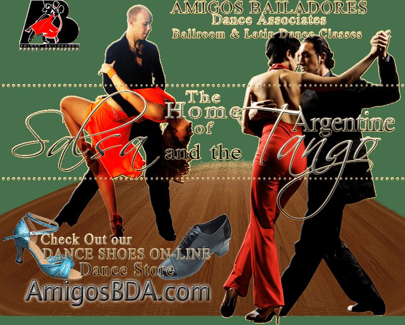 Dance Magazine - Web-Med