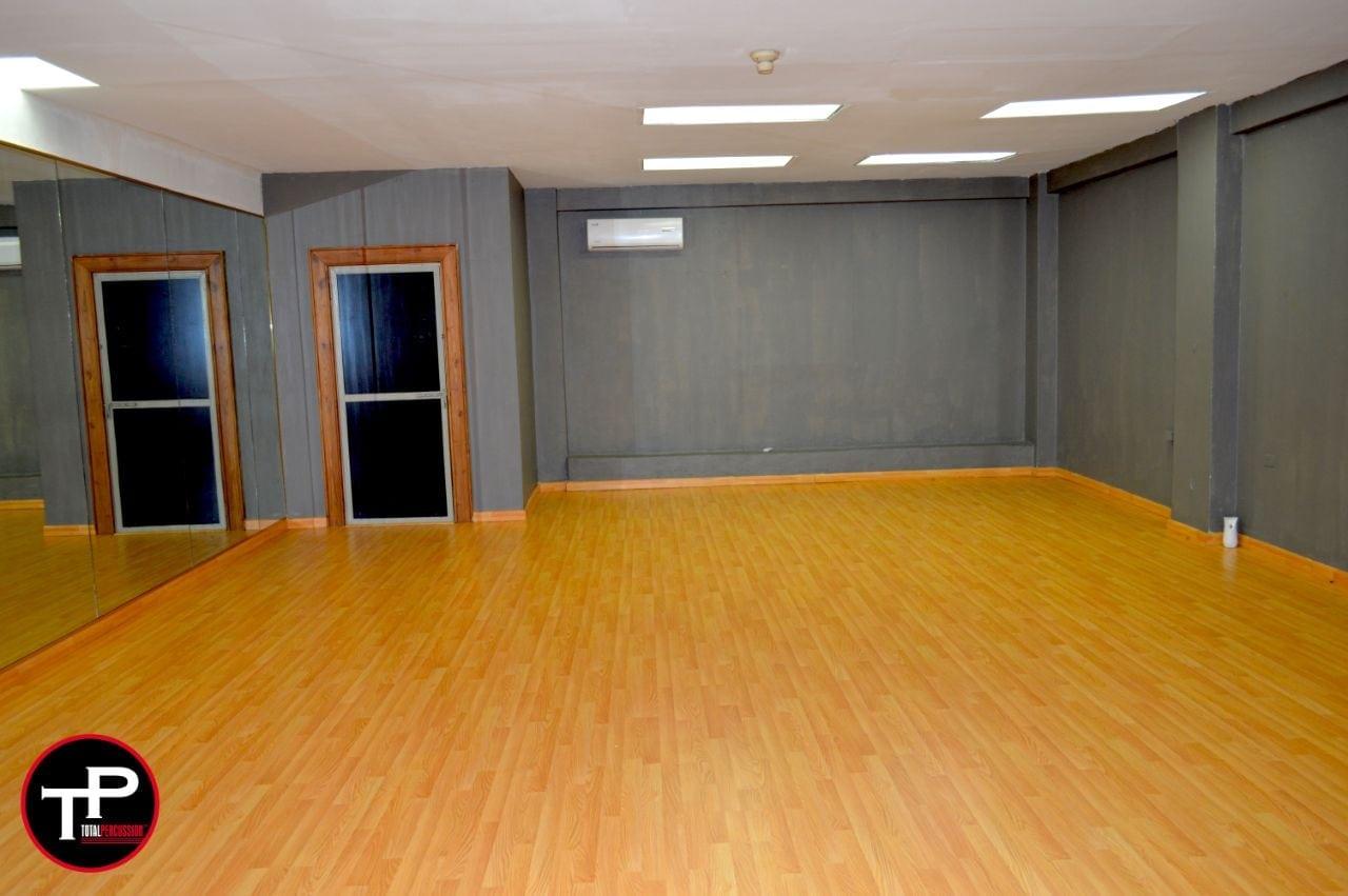 Studio-Space-3