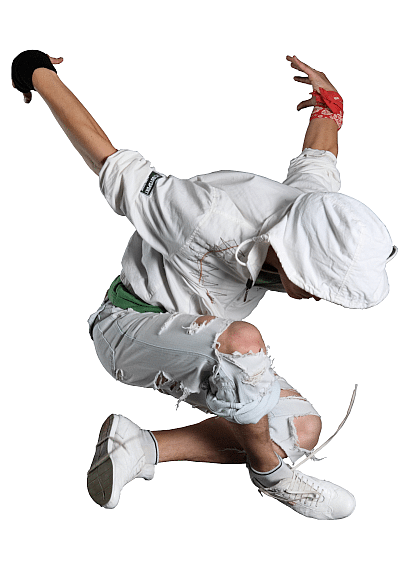 dancer-render-by-break