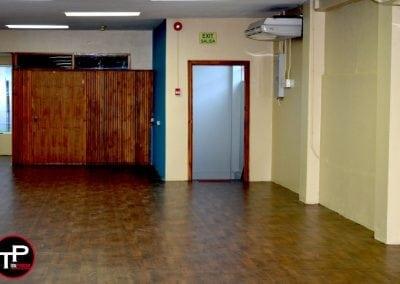 Studio-Space-1d
