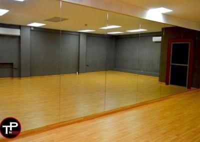 Studio-Space-3b