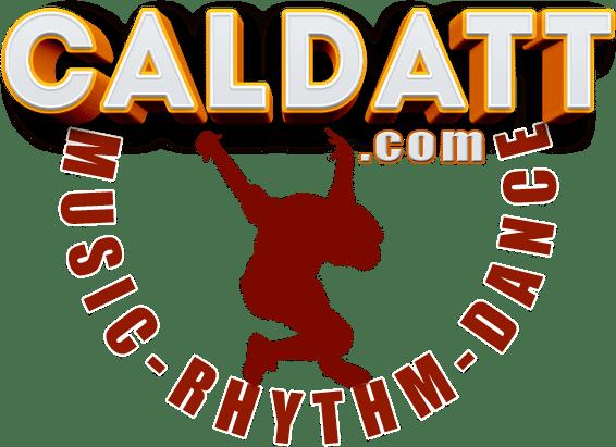 CALDATT Music, Rhythm & Dance Academy