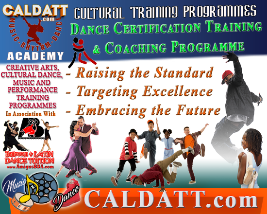 ABDA's IDTA, ISTD & DIVIDA Dance, Tuition, Coaching and Tutor Training Programmes (TDP)