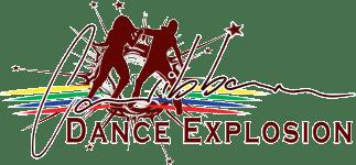 Caribbean Dance Explosion